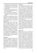 Leseprobe - Seite 3
