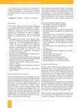 S3 Leitlinie Sedierung (PDF) - DGAI - Page 2