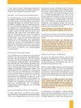 S3 Leitlinie Sedierung (PDF) - DGAI - Page 3