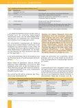 S3 Leitlinie Sedierung (PDF) - DGAI - Page 4