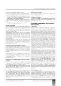 Leitlinie Analgesie und Sedierung in der Intensivmedizin ... - DGAI - Page 3