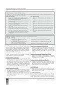 Leitlinie Analgesie und Sedierung in der Intensivmedizin ... - DGAI - Page 4