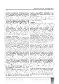 Leitlinie Analgesie und Sedierung in der Intensivmedizin ... - DGAI - Page 5