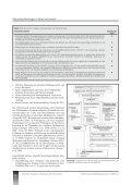 Leitlinie Analgesie und Sedierung in der Intensivmedizin ... - DGAI - Page 6