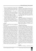 Leitlinie Analgesie und Sedierung in der Intensivmedizin ... - DGAI - Page 7