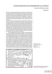 Ellin Boysen - Deutsche Gesellschaft für Archäologie des Mittelalters ...