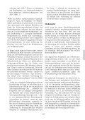 Haftung des Krankenhausträgers bei HIV-Infektion - DGAI - Page 3