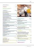 Hilfe zur Selbsthilfe - DGUV Forum - Seite 3