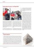 Hilfe zur Selbsthilfe - DGUV Forum - Seite 4