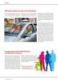 Hilfe zur Selbsthilfe - DGUV Forum - Seite 6
