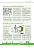 Hilfe zur Selbsthilfe - DGUV Forum - Seite 7