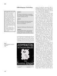 Haftbedingungen/Strafvollzug 136 Kriegsdienstverweigerung 138