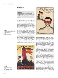 Reichsfarben 30 (323 KB)
