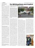 musik - DIABOLO / Mox - Seite 4