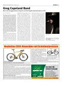 musik - DIABOLO / Mox - Seite 5