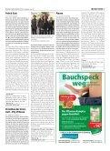 musik - DIABOLO / Mox - Seite 7