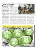 30% RABATT - DIABOLO / Mox - Seite 5