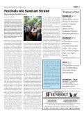 30% RABATT - DIABOLO / Mox - Seite 7