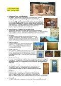 Die Nr. 1 aus Estland! - Blockhaus Barth - Seite 2