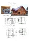 Die Nr. 1 aus Estland! - Blockhaus Barth - Seite 3