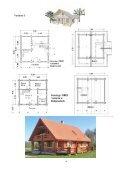 Die Nr. 1 aus Estland! - Blockhaus Barth - Seite 6