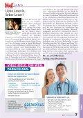 DRACHEN - DIABOLO / Mox - Seite 3