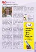 DRACHEN - DIABOLO / Mox - Seite 7