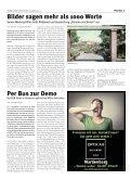 musik - DIABOLO / Mox - Seite 3
