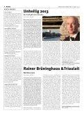 musik - DIABOLO / Mox - Seite 6