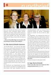 Seiten 6-10 - DIAKO Flensburg