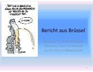 Stefan Keßler Bericht aus Bruessel 60 Jahre Genfer ...