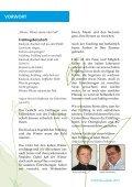 VON UNS - MIT UNS - ÜBER UNS - Diakonie-Station Zeuthen - Seite 2