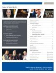46th DIA Annual Meeting - Drug Information Association - Page 3