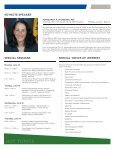 46th DIA Annual Meeting - Drug Information Association - Page 5
