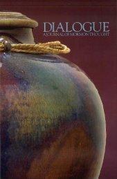 Dialogue, Volume 22, Number 1 - Dialogue – A Journal of Mormon ...