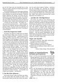 Es soll nicht aufhören Saat und Ernte Es soll nicht ... - die Apis - Seite 7