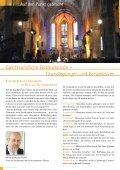 Gottesdienst - die Apis - Page 4