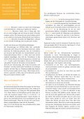 Gottesdienst - die Apis - Page 5