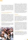 Gottesdienst - die Apis - Page 7