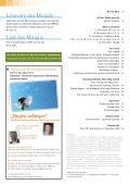 Mein Weg zu Gott - die Apis - Seite 2