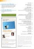 Mein Weg zu Gott - die Apis - Page 2
