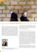 Mein Weg zu Gott - die Apis - Seite 4
