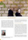 Mein Weg zu Gott - die Apis - Page 4