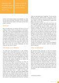 Mein Weg zu Gott - die Apis - Seite 5