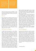 Mein Weg zu Gott - die Apis - Page 5