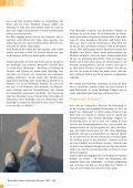 Mein Weg zu Gott - die Apis - Seite 6