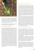 Mein Weg zu Gott - die Apis - Seite 7