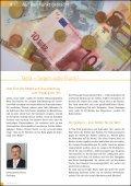 Gutes Geld? - die Apis - Page 4