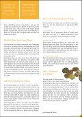 Gutes Geld? - die Apis - Page 5