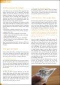 Gutes Geld? - die Apis - Page 6